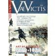 Vae Victis N° 108 (Le Magazine du Jeu d'Histoire) 002