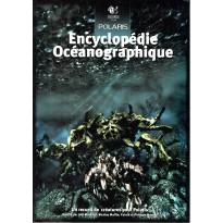 Encyclopédie Océanographique (jdr Polaris 1ère édition) 006