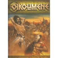 Oikouménè - Livre de base (jdr Ludopathes en VF) 003