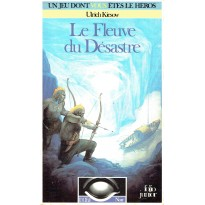 Le Fleuve du Désastre (jdr L'Oeil Noir Gallimard) 002