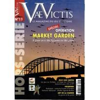 Vae Victis Hors-Série N° 11 (Le Magazine du Jeu d'Histoire) 002