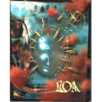 LOA (jdr Nephilim 2ème édition) 002