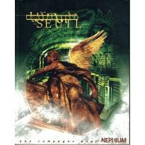L'Assemblée du Seuil (jdr Nephilim 2ème édition) 003