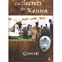 Les Secrets du Kenya (jdr L'Appel de Cthulhu V6) 002