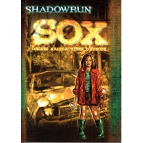 SOX - Ombres Radioactives d'Europe (jdr Shadowrun V4 en VF) 002
