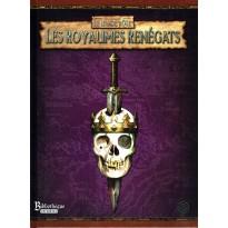 Les Royaumes Renégats (Warhammer jdr 2ème édition) 003