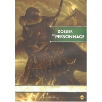 Dossier de Personnage (jdr Dungeons & Dragons 4) 003