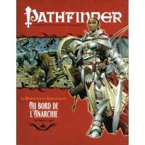La Malédiction du Trône Ecarlate 7- Au Bord de l'Anarchie (Pathfinder jdr) 002
