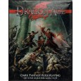 Dragon Age - Set 1 for Characters Level 1 to 5 (boîte de jdr en VO) 001