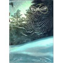 L'écran souple & le livret (jdr Yggdrasill en VF) 001