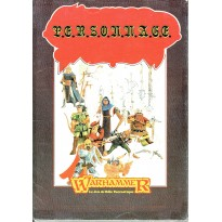 P.E.R.S.O.N.N.A.G.E. (jdr Warhammer 1ère édition en VF) 002