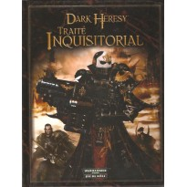Traité Inquisitorial (jdr Dark Heresy en VF) 005