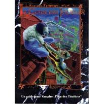 Le Guide des Joueurs (jdr Vampire L'Age des Ténèbres en VF) 003