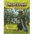 Jade Regent 52 - Forest of Spirits (Pathfinder jdr en VO) 001