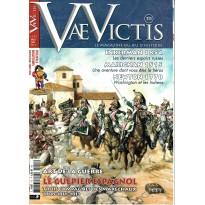 Vae Victis N° 111 (Le Magazine du Jeu d'Histoire)