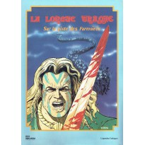 La Longue Traque (jdr Premières Légendes Celtiques) 002