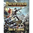 Guide de Campagne (jdr Pathfinder en VF) 002