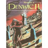 Meurtre à Dunwich (jdr L'Appel de Cthulhu) 001