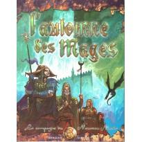 L'Automne des Mages (jdr Guildes La Quête des Origines) 002