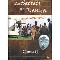 Les Secrets du Kenya (jdr L'Appel de Cthulhu V6) 003