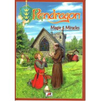 Magie et Miracles (jdr Pendragon Deuxième édition VF) 004