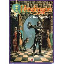 Le Roi Spectre (jdr Pendragon Deuxième édition VF) 005