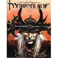 Mournblade - Kit de Découverte (jdr Elric de Melniboné en VF) 001
