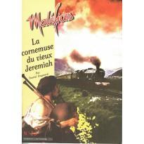 La Cornemuse du Vieux Jeremiah (jeu de rôle Maléfices 3ème édition) 004