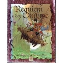 Le Requiem des Ombres (jdr Guildes La Quête des Origines) 003