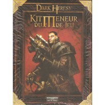 Kit du Meneur de Jeu (jdr Dark Heresy en VF) 005