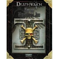 Kit du Meneur de Jeu (jeu de rôle Deathwatch en VF) 002