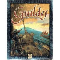 Guildes La Quête des Origines - Boîte de base (jeu de rôle de Multisim) 002