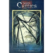 Carnets de Crimes - Eclats de Verre (jdr Crimes V1en VF) 001