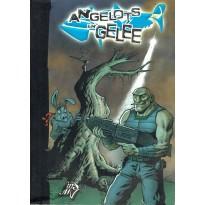 Angelots en gelée (jdr INS/MV 4ème édition) 002