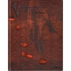 Vampire The Requiem - Livre de base (Rpg Première édition en VO)