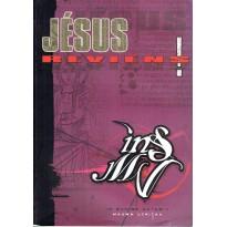 Jésus reviens ! (jdr INS/MV 4ème édition en VF) 004