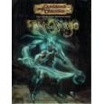 Tome of Magic (jdr D&D 3.5 en VO) 001