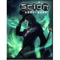 Demi-Dieu (jeu de rôle Scion en VF) 006