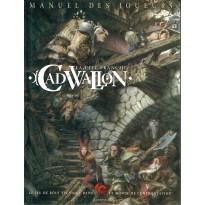 Manuel des Joueurs (jdr Cadwallon - La Cité Franche en VF) 003