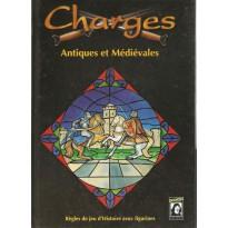 Charges antiques et médiévales (Livre de règles) 001