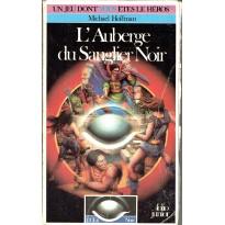 L'Auberge du Sanglier Noir (jdr L'Oeil Noir Gallimard) 002