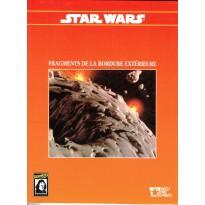 Fragments de la Bordure Extérieure (jdr Star Wars D6 en VF) 003
