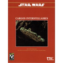 Cargos interstellaires (jeu de rôle Star Wars D6 en VF) 006