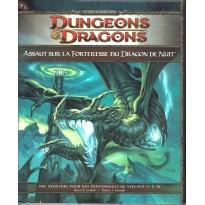 P3 Assaut sur la Forteresse du Dragon de Nuit (jdr Dungeons & Dragons 4 en VF) 005