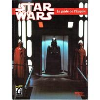 Le Guide de l'Empire (jdr Star Wars D6 La Guerre des Etoiles) 011