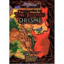 Ghelspad - Encyclopédie des Terres Balafrées (jdr Sword & Sorcery en VF) 005
