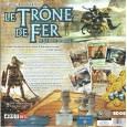 Le Trône de Fer - Le Jeu de Cartes (boîte de base Edge en VF) 002