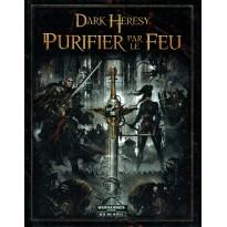 Purifier par le Feu (jdr Dark Heresy en VF) 005