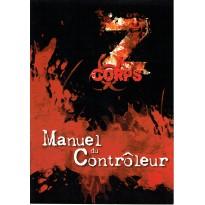 Manuel du Contrôleur (jdr Z-Corps en VF) 002