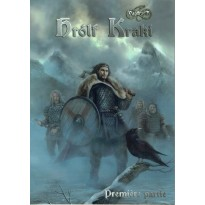 Hrolf Kraki - Première partie (jdr Yggdrasill en VF) 002